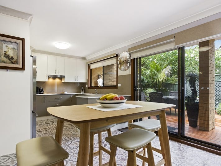 2/6-8 Newth Place, Surf Beach, NSW 2536