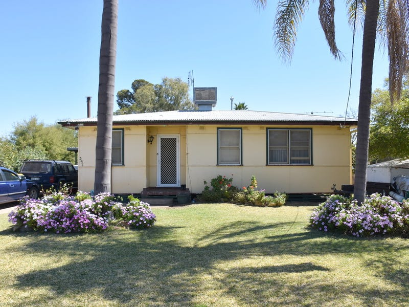 351 Boston Street, Moree, NSW 2400