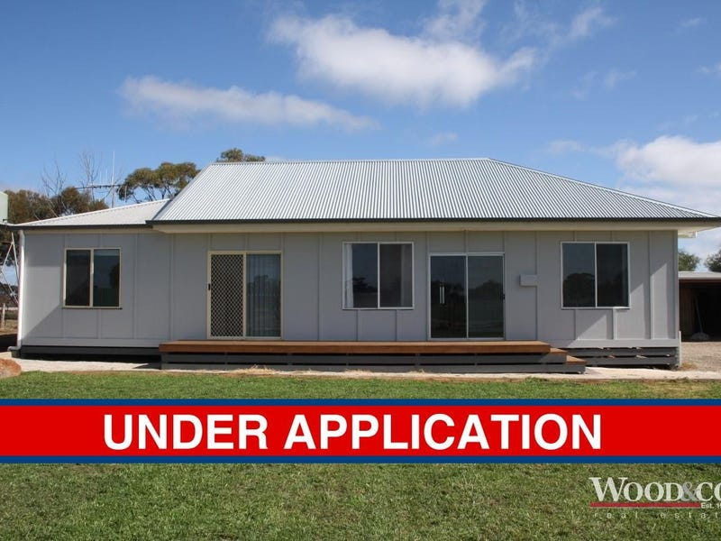 585 Murray Valley Highway, Swan Hill