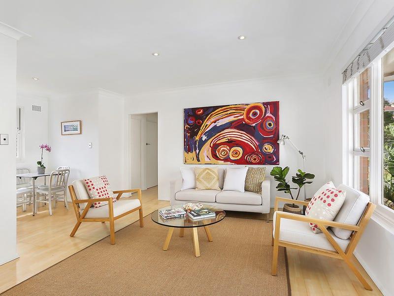 5/155 Blair Street, North Bondi, NSW 2026