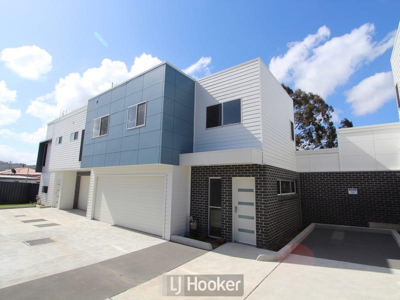 3/37 Yorston Street, Warners Bay, NSW 2282