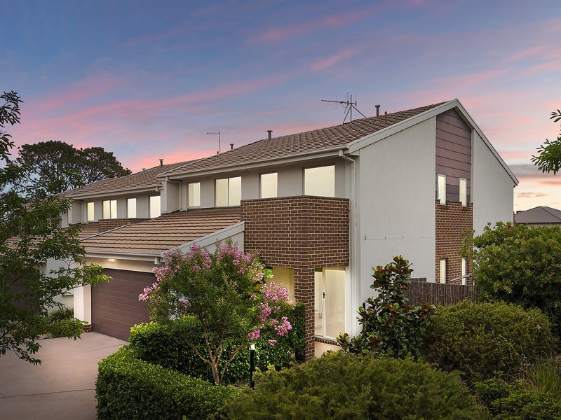 3/16 Neil Harris Crescent, Forde, ACT 2914