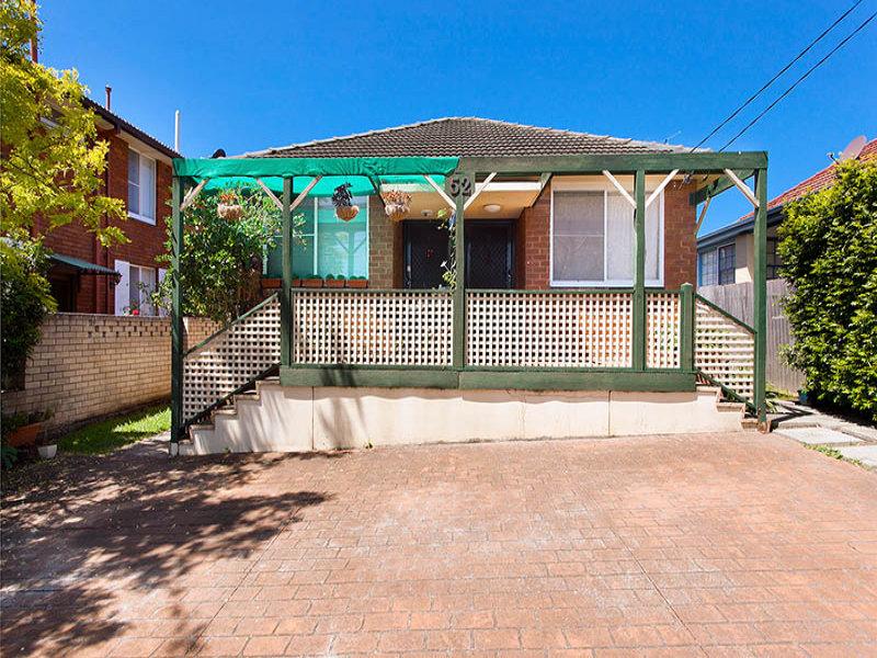 52 Wills Rd, Woolooware, NSW 2230