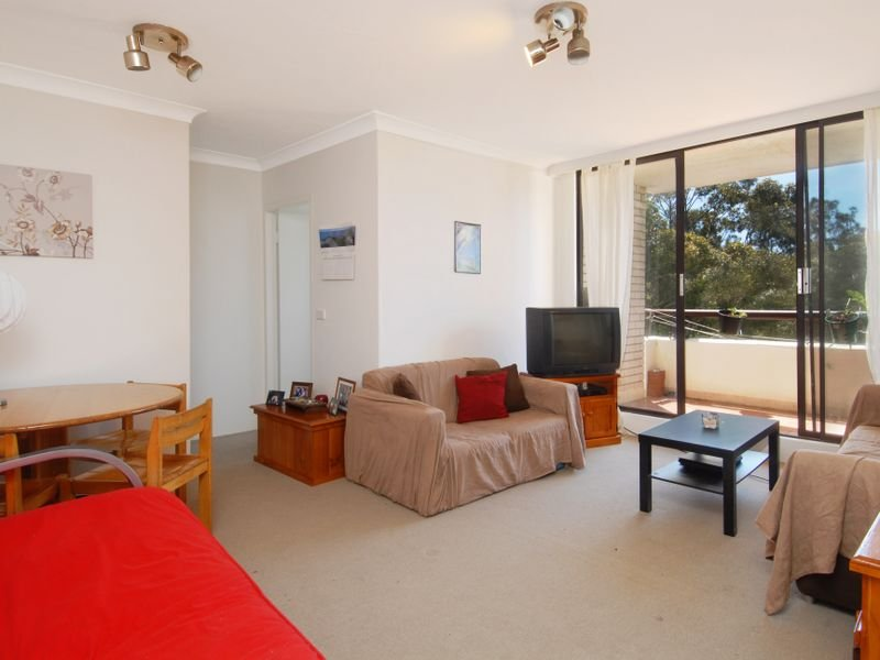Unit 108,244 Alison Road, Randwick, NSW 2031