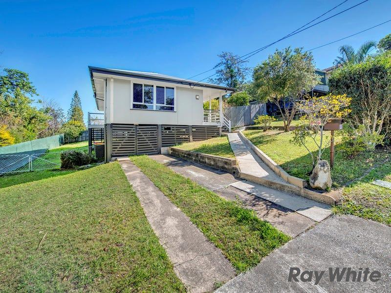 5 Dellow Street, Acacia Ridge, Qld 4110