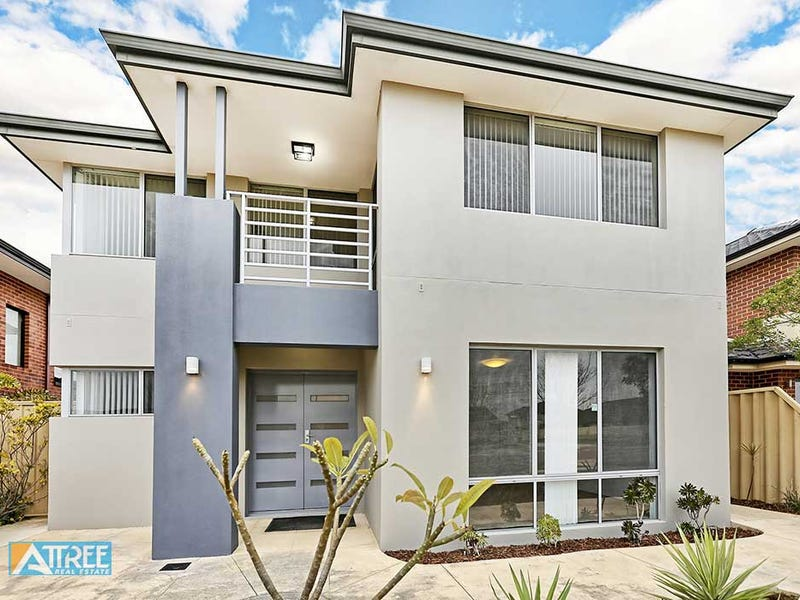 14 Hedgerow Gardens, Southern River