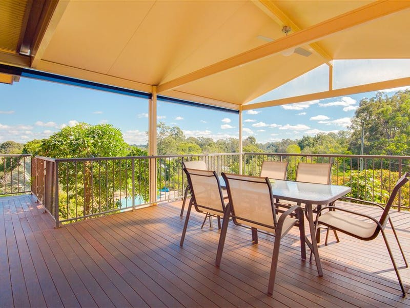 54-60 Twilight Court, Buccan, Qld 4207