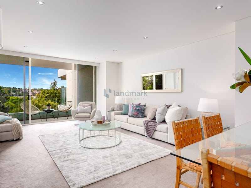 123/3 Manta Place, Chiswick, NSW 2046