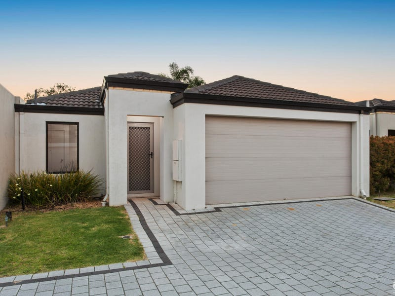 5/18 Mountain View, Kelmscott, WA 6111