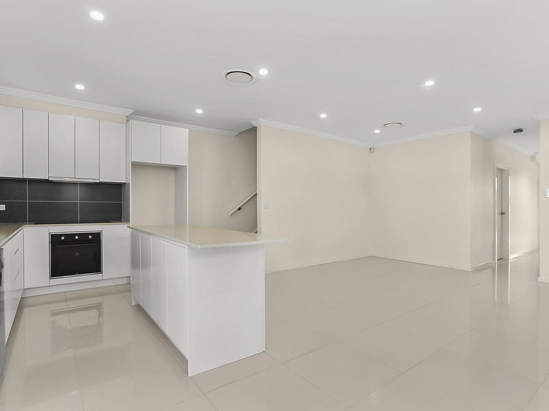 20A Chauvel Avenue, Milperra, NSW 2214