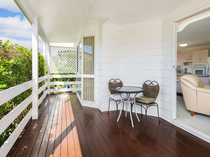 53/22 Hansford Rd, Coombabah, Qld 4216