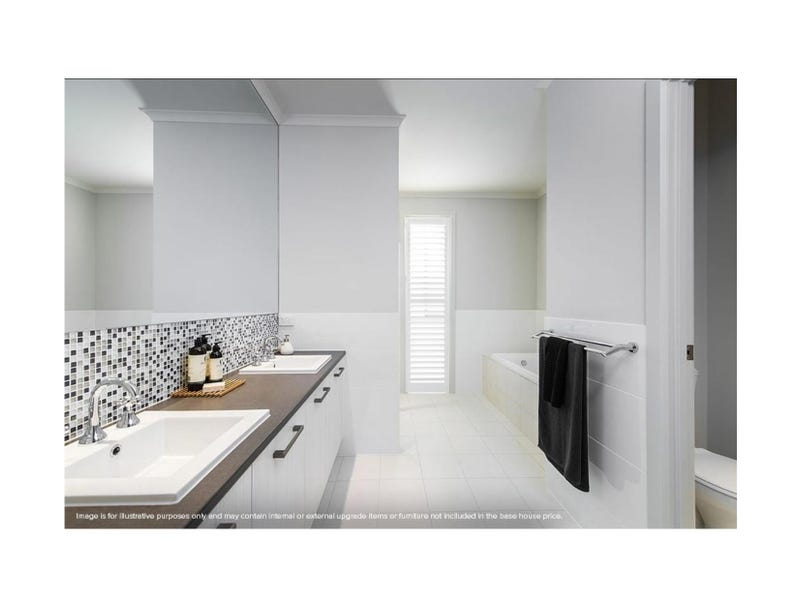 Lot 702 Bower Street, Woodville, SA 5011