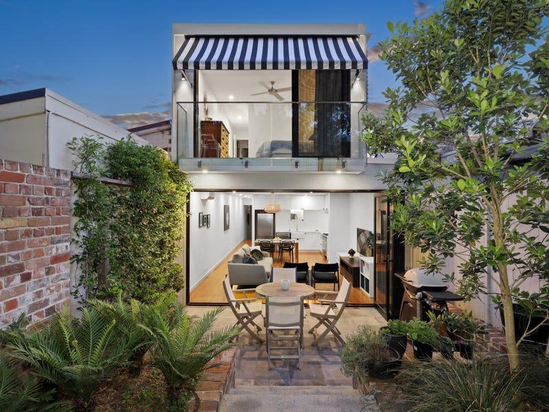 200 Wilson Street, Newtown, NSW 2042