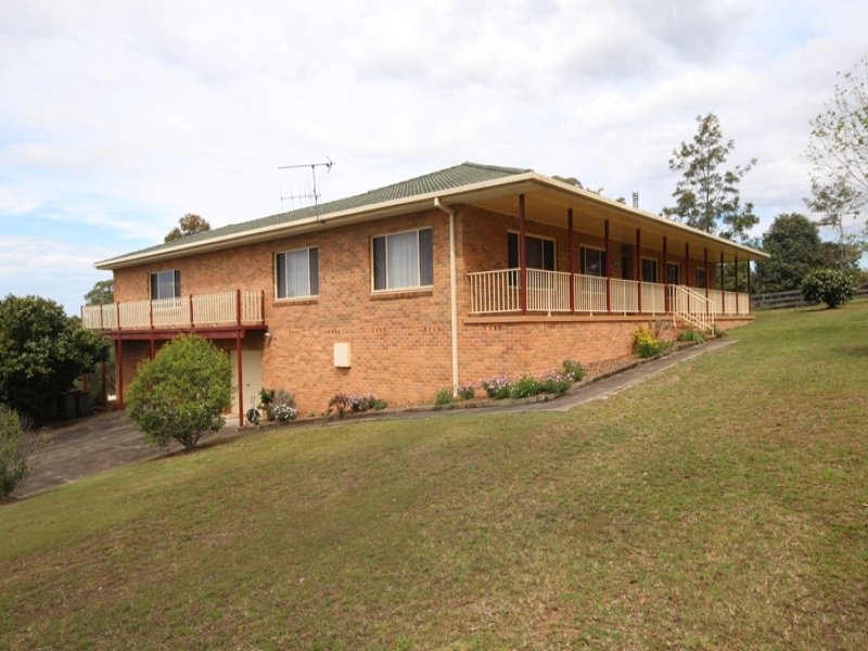356 Bungay Road, Wingham, NSW 2429