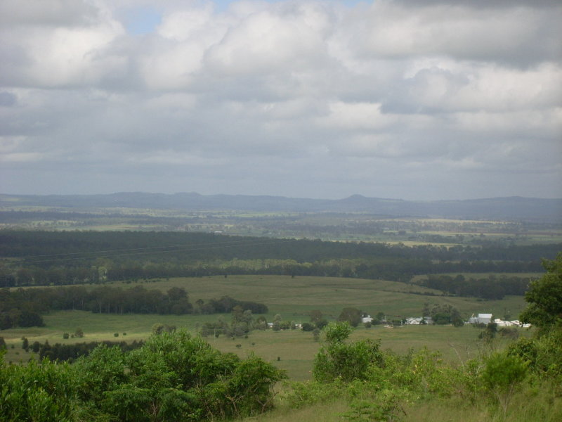 Lot 11, Boat Mountain Road, Murgon