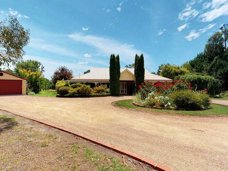 24 Kenneth Court, Hazelwood North, Vic 3840