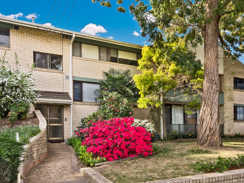 6/13-17 Clanwilliam Street, Willoughby, NSW 2068