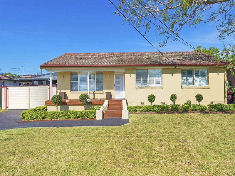 Address available on request, South Penrith, NSW 2750