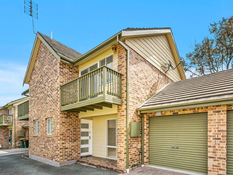 2/10 The Avenue, Corrimal, NSW 2518