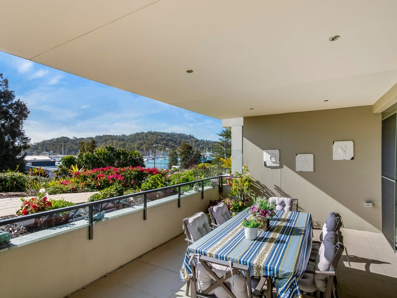 3/1927 Pittwater Road, Bayview, NSW 2104