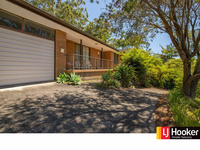 12 Gordon Crescent, Smiths Lake, NSW 2428