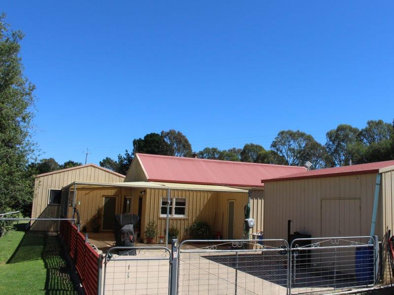 911 Candelo Wolumla Road, Wolumla, NSW 2550