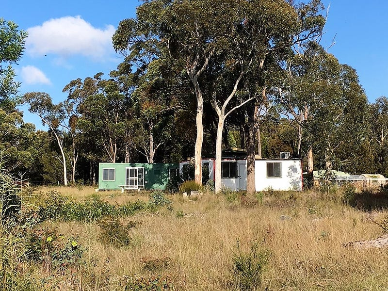 Lots 337 & 350 11 Waratah Road, Yerrinbool, NSW 2575