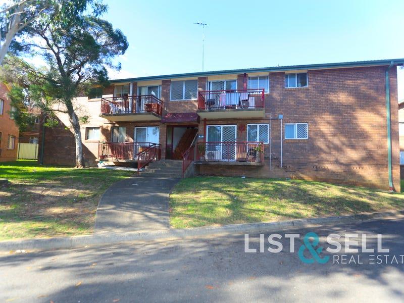 15/15 O'Sullivan Road, Leumeah, NSW 2560