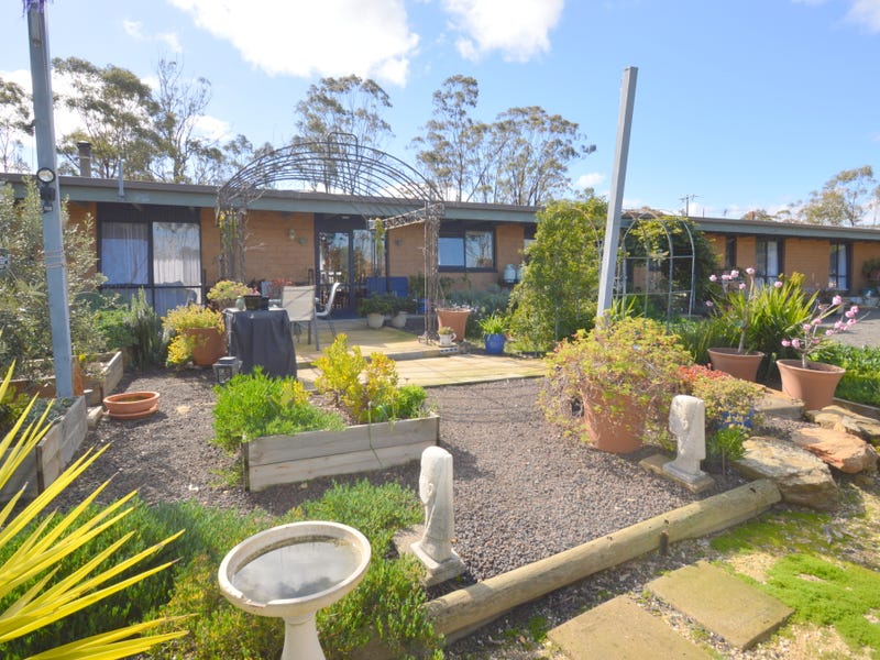 Address available on request, Bealiba, Vic 3475