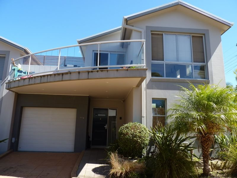 3/98 North Street, Ulladulla, NSW 2539