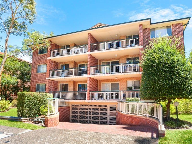 9/15-17  Koorabel Avenue, Gymea, NSW 2227