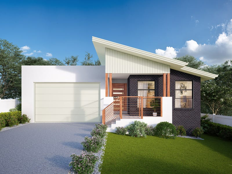 Lot 4029/7 Brierley Road, Cameron Park, NSW 2285