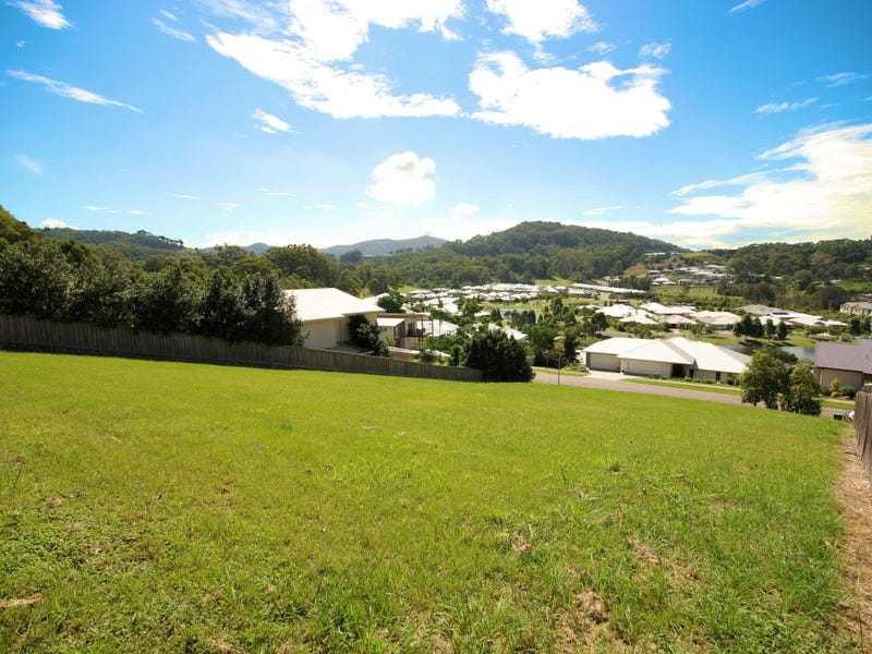 15 Wallace Cir, Coffs Harbour, NSW 2450