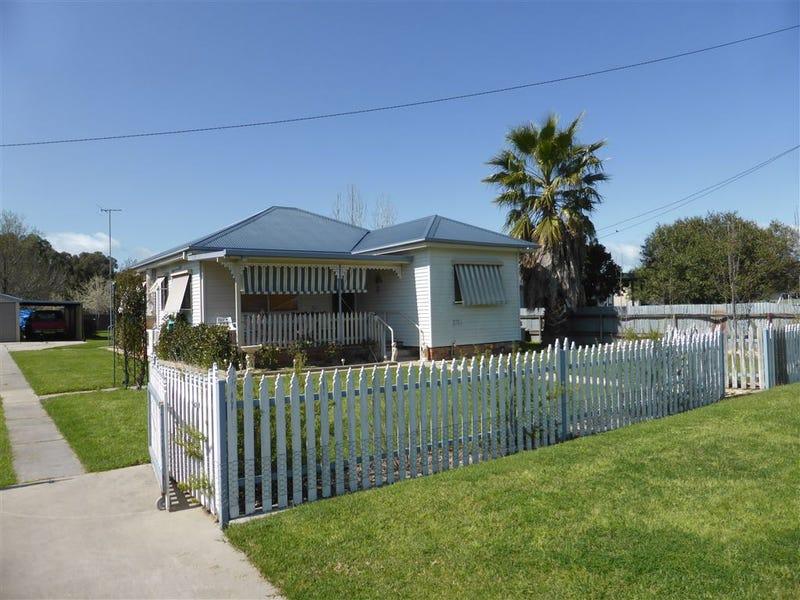 12 Welton Street, Holbrook, NSW 2644