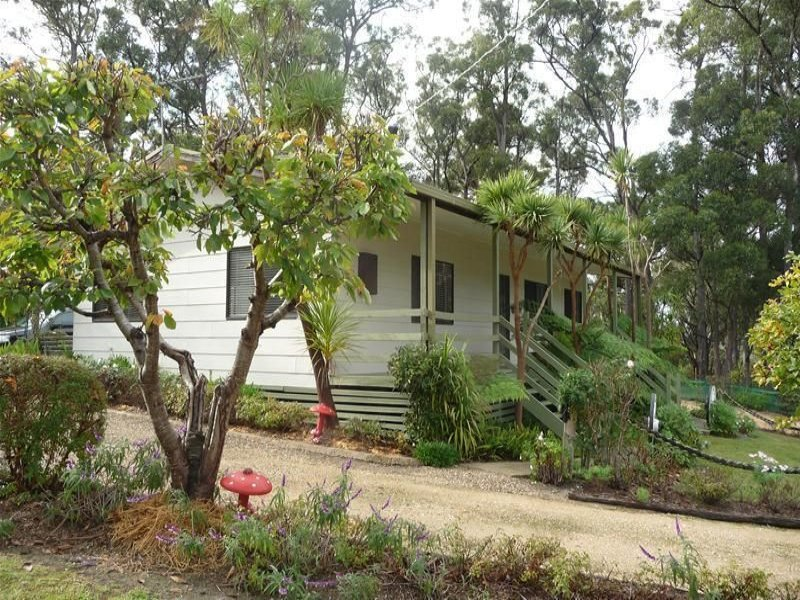 27 Mill Point Road, Toorloo Arm, Vic 3909