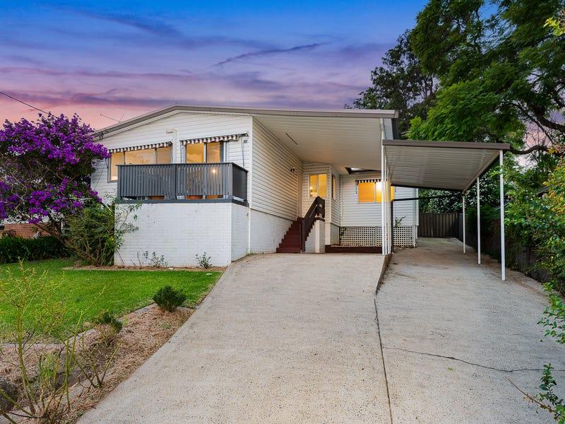 33 Carole Street, Seven Hills, NSW 2147