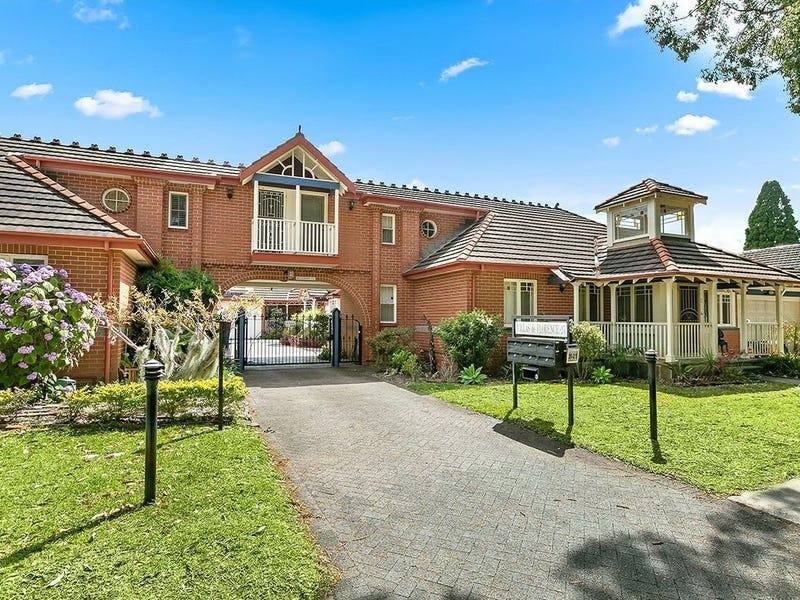 3/21 Florence Street, Ramsgate Beach, NSW 2217