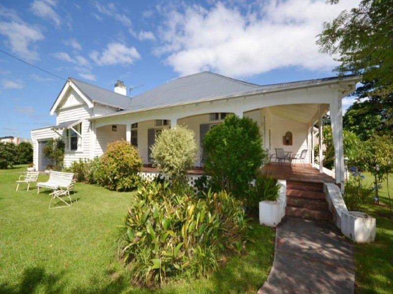 62 Millbank Road, Terara, NSW 2540