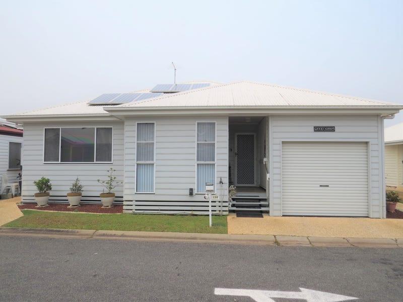 136/1 Orion Drive, Yamba, NSW 2464