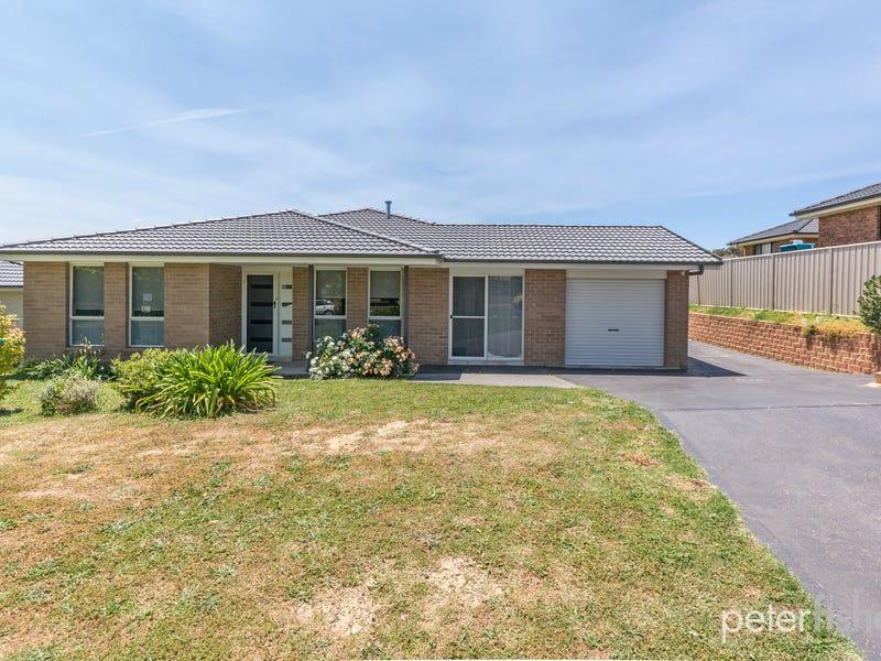 121 Icely Road, Orange, NSW 2800