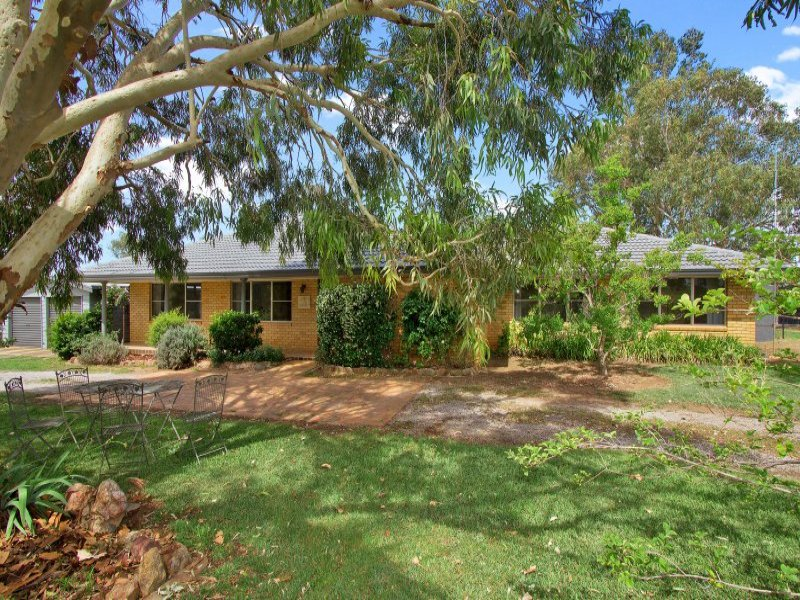 """Manaroo"" 159 Phillip Lane, Tamworth, NSW 2340"