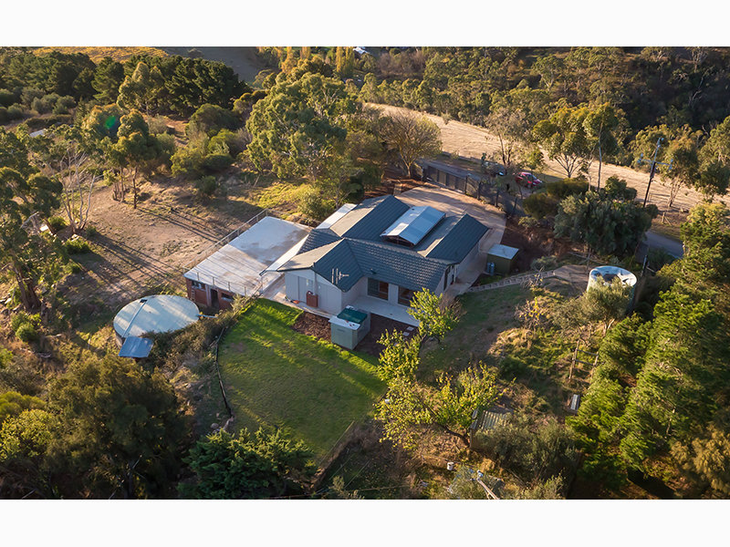 80 Wildheath Rise, Coromandel East, SA 5157