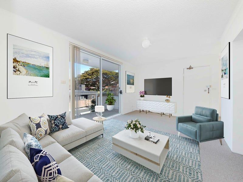 5/28 Beach Street, Coogee, NSW 2034