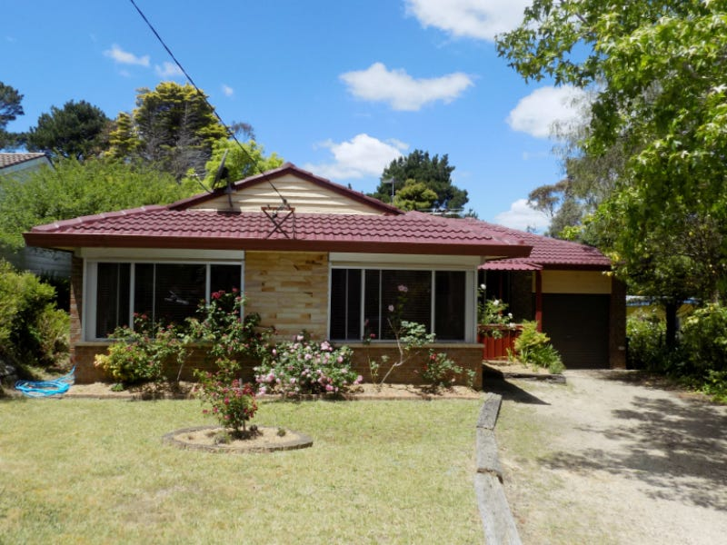 88 Valley Road, Hazelbrook, NSW 2779