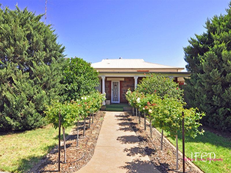 52 Nicolson  Avenue, Whyalla Playford, SA 5600
