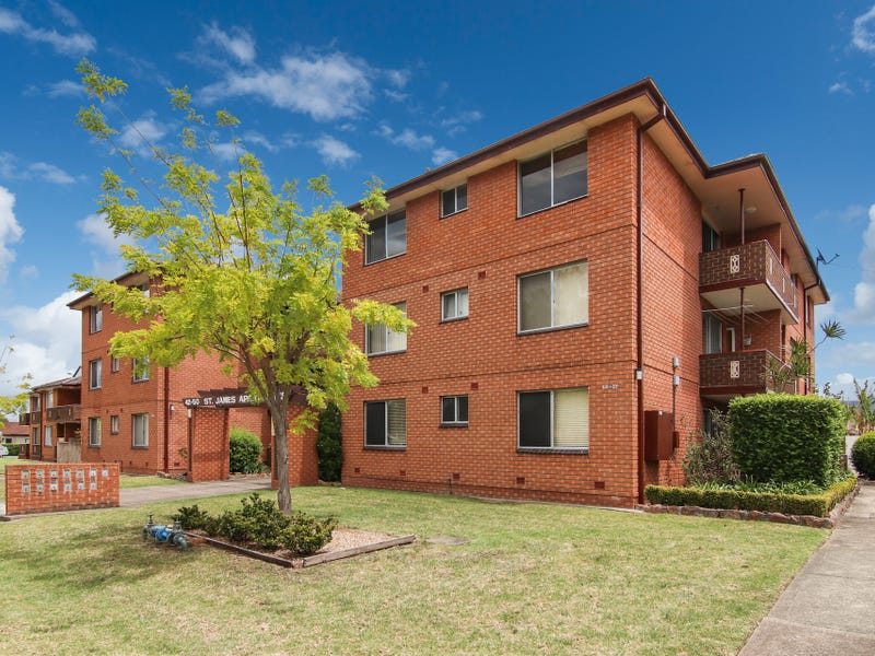 17/42 Brownsville Avenue, Brownsville, NSW 2530