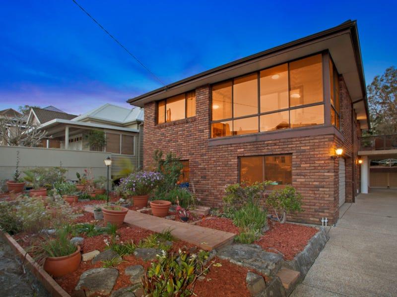 31 Stuart Street, Manly, NSW 2095