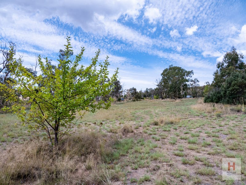 699 Mittagang Road, Cooma, NSW 2630