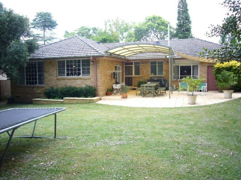 Address available on request, West Pymble, NSW 2073