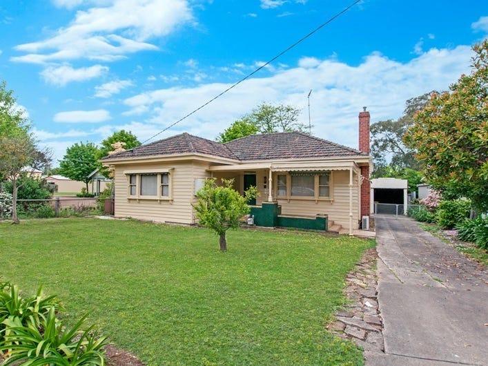 26 Ballarat Rd, Hamilton, Vic 3300